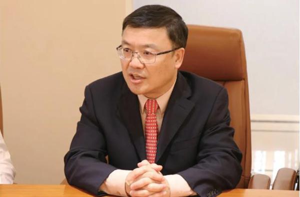 创新技术,产品为王——对话深圳茂硕电子科技总经理谢拥军
